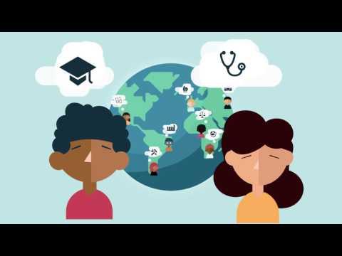 Teach For All: An Introduction