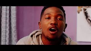 La'wino - This Lurv (Feat Kalu,Ex-O,YT & Rhyms) Official Music Video