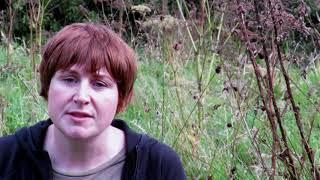 The Essence of Place at RSPB Scotland Loch Lomond