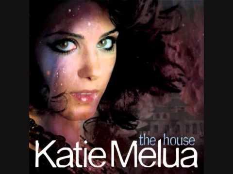 Клип Katie Melua - No Fear of Heights