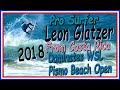 Leon Glatzer wins Pismo Beach Open 2018 (Trailer)