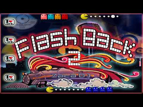The Best Of Flash Back 02