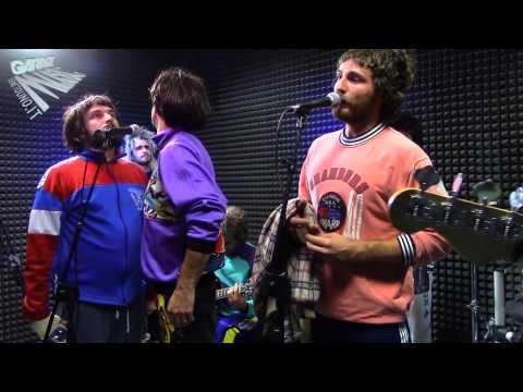 Los Massadores Armadio A Muro.Chords For Los Massadores Jijo Garage Music Radio Veneto Uno