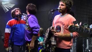Armadio A Muro Los Massadores.Chords For Los Massadores Jijo Garage Music Radio Veneto Uno