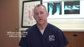 Is Lapiplasty 3D Bunion Correction Covered By Insurance?