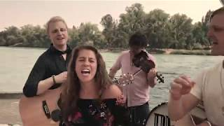 Delta Rae – You Look Good (Lady Antebellum Cover) Mp3