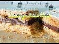 Resep Surabaya Snow Cake (Kue Kekinian ala Zaskia Sungkar)