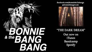 BONNIE & THE BANG BANG - Rewrite