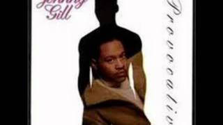 Johnny Gill- I Got You (Ft. Boyz II Men)