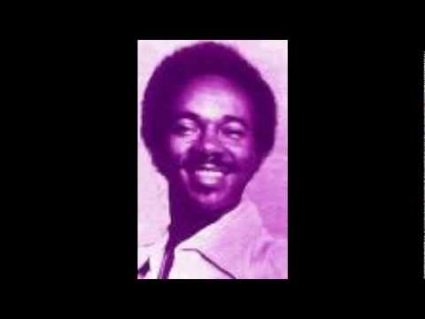 Van McCoy - Before And After
