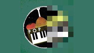Jack Stauber - Buttercup (8-bit Cover)