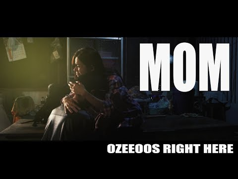 OZEEOOS - MOM (Official Music Video)