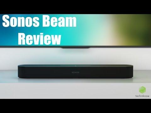 sonos-beam-review-deutsch---techniknow