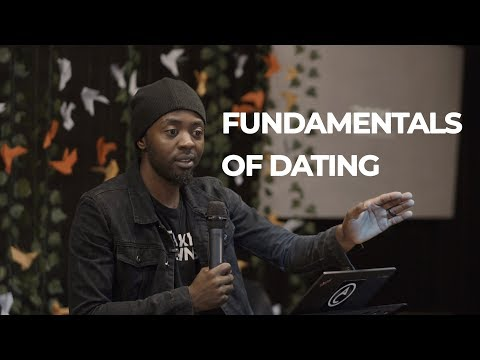 Detroit Singles Matchmaking Service (248) 636-2280 – Dating Matchmakers for Detroit MI Professionals from YouTube · Duration:  54 seconds