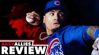 MLB The Show 20 - Easy Allies Review (Video Game Video Review)