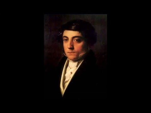Rossini - La Gazza Ladra (The Thieving Magpie): Overture [HD]