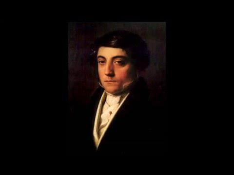 Rossini - La Gazza Ladra (The Thieving Magpie): Overture [HD]