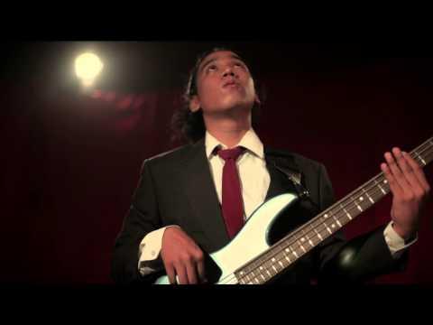 REGALE - TERKHIANATI (official video)