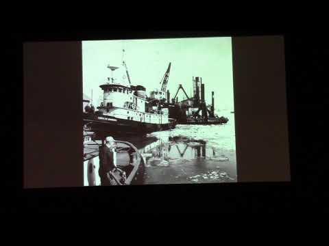 Kewaunee Waterfront Design Presentation