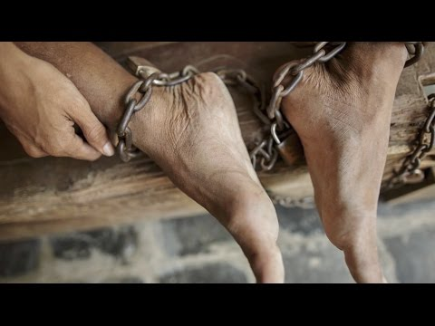 Case Study 5: Digital Advocacy to End Shackling in Indonesia