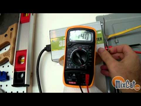flexible-solar-panel-to-grid-tie-inverter-green-diy-save-electric