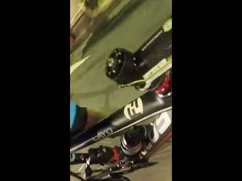 Team Sky Night Ride in  MGM Casino, Wynn,.Star World, Mandarin Hotel, Grand Lisboa ,Sands ,by Chanel