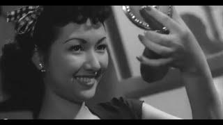 """私は高峰秀子さんの出演作を5~6本観ただけで、すっかりマッコリ """"で..."""