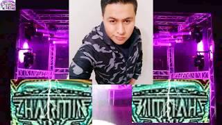 Tu LLorando Por El Y Yo Por Ella-Grupo Los Tepoz/AJ CHARMIN DJ 2019.