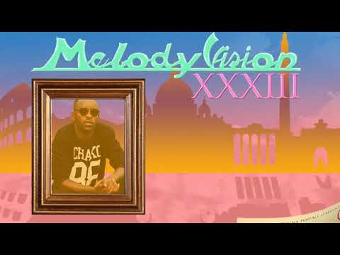 MelodyVision 33 - UGANDA - Eddy Kenzo - Sitya Loss