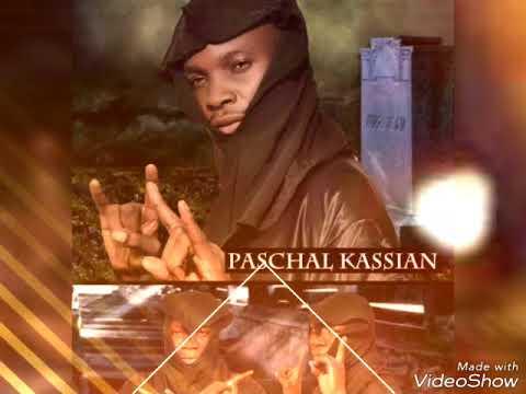 Download DUNIA KWA HERI MWINJILIST PASCHAL CASSIAN