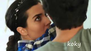 Download Elif ve Ömer - اصاله - تصور Mp3 and Videos