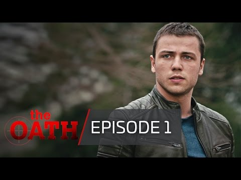 The Oath | Episode 1 (English Subtitles)