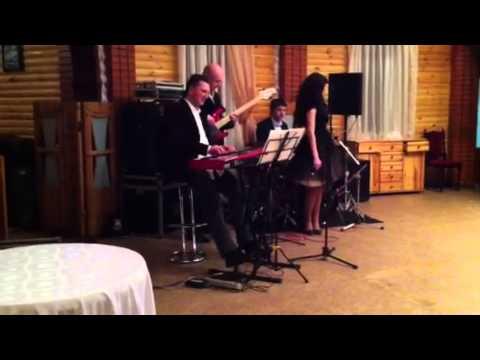 Jazz Band Minsk