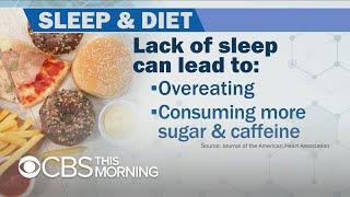 -study-shows-lack-sleep-lead-overeating