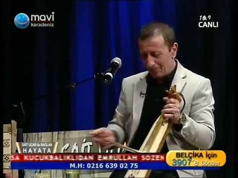 Hayri Yaşar KARAGÜLLE, Sait UÇAR ( 17.03.2015 ) HD
