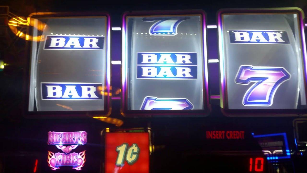 Foxwood casino fire casino championship deal edition reel software