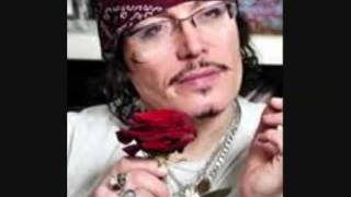 Watch Adam Ant Young Dumb And Full Of It video