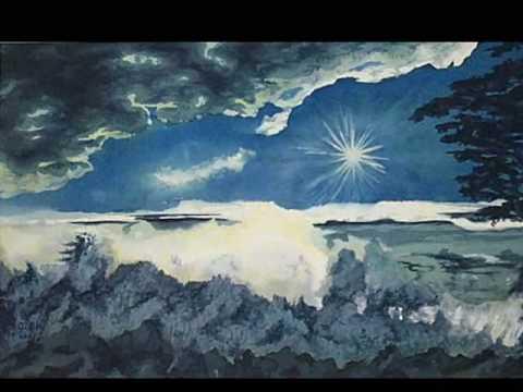 """Brian Eno -- """"2/2"""""""