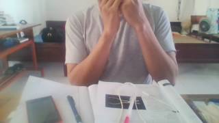 harmonica cover -  pround of you