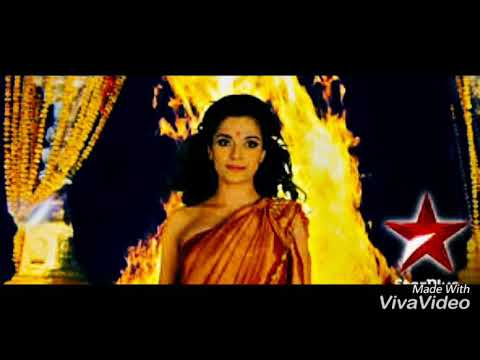 Kumari chapi panchali song