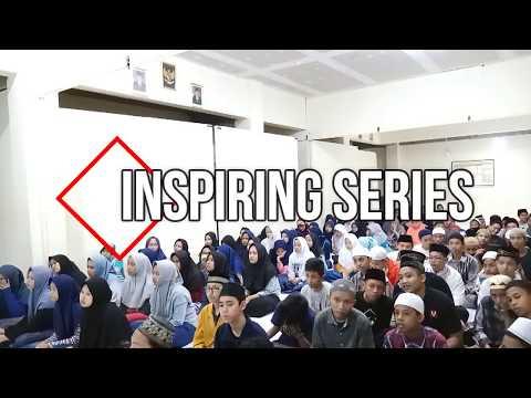 Darul Arqam Ikatan Pelajar Muhammadiyah - SMP Muhammadiyah 2  Denpasar | Bang Lubis