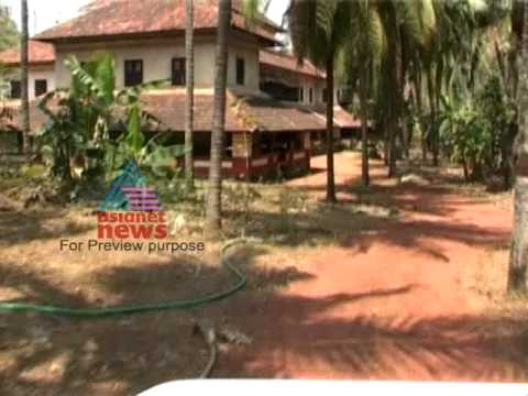 """Kasargod"" - Yathra 20,April 2012 Part 2"