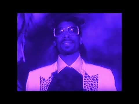 Snoop Dogg - Sexual Eruption (Chopped & Slowed)