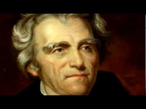 Download Youtube: All Presidents of the United States (44)