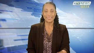 JT ETV NEWS WEEK du 14/03/20