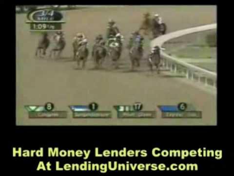 hard-money-lenders-in-detroit