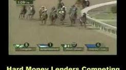 Hard Money Lenders in Detroit