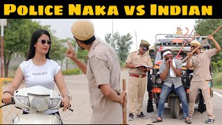 police-naka-vs-indian-indian-police-pardeep-khera