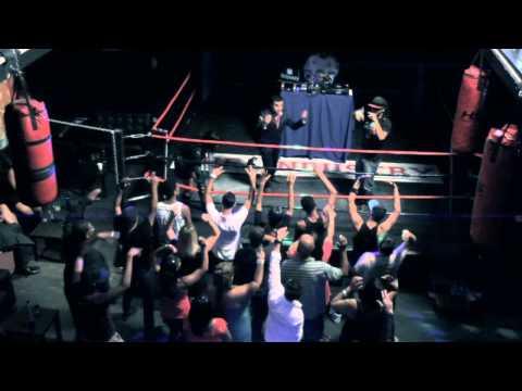 TLT - Tryin' (Music Video)