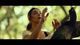 Armen and Me: Armeniya [OFFICIAL ARMENIAN TRAILER 2018 ]
